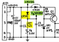 Oxyde ou pas Oxyde sur cette CPU ?  - Page 2 2018-013