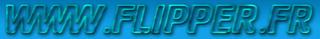 Flip-Expo 2018 c'est bientôt  2018-021
