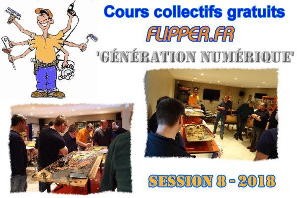 Cours gratuit et collectif 'Flipper - Génération Numérique' SESSION 8 - 2018 - Page 5 Cours810