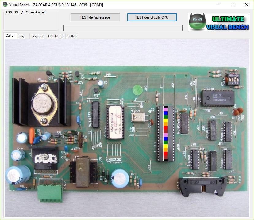 Démonstration en  live nouveau banc de test F&T Davroux - Page 4 Photob18