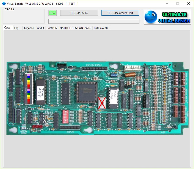 Démonstration en  live nouveau banc de test F&T Davroux - Page 4 Photob20