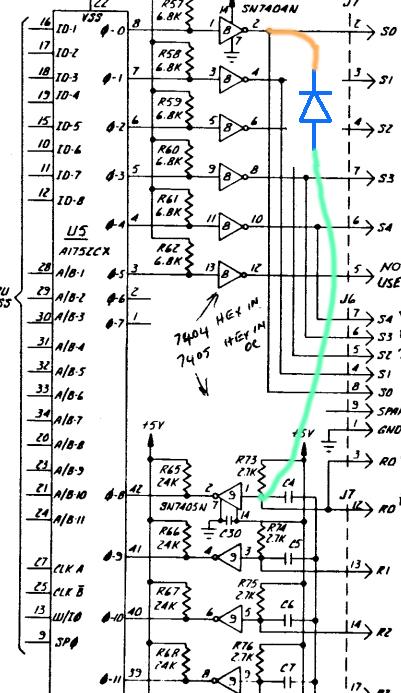 bumper qui ajoute des parties system 1 - Page 3 Sw0010