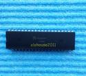 Famille des processeurs 68xx Motorola - Page 2 6810_e10