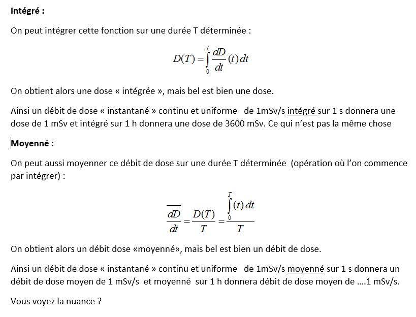 Décrets Rayonnements ionisants - Page 3 D211