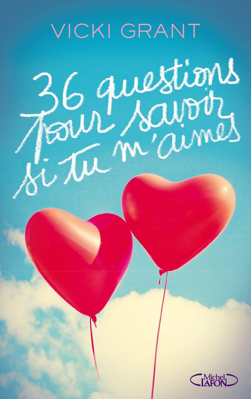 [Vicki Grant] 36 questions pour savoir si tu m'aimes 36_que11