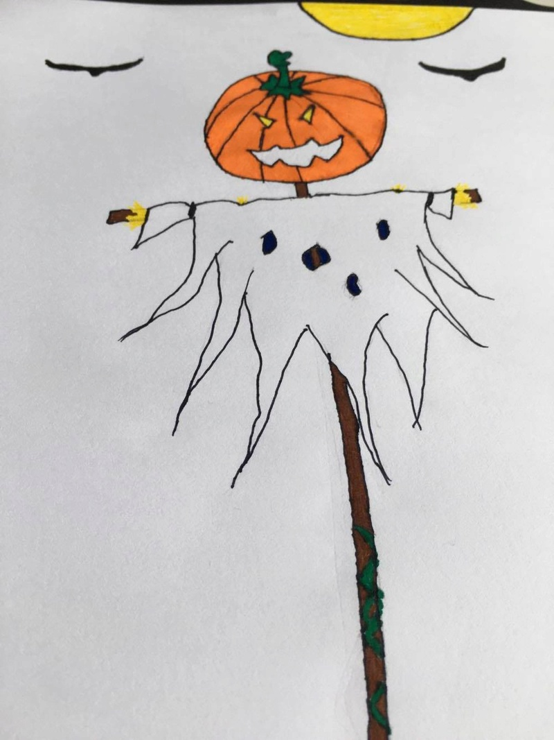 [Terminé] Concours spécial Halloween : 20 romans à gagner ! Epouvt10