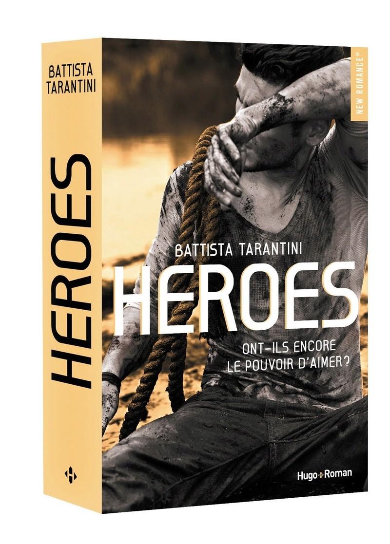 [Batista Tarantini] Heroes Heroes10