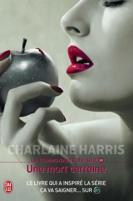 [Terminé] Concours spécial Halloween : 20 romans à gagner ! La-com10