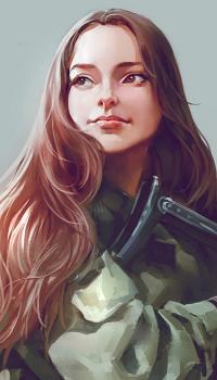 Roxana Plechkanova