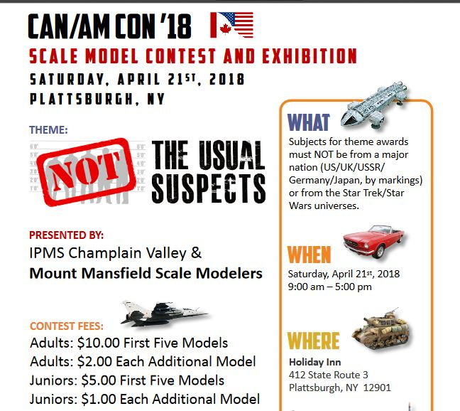 Can/Am Con 2018 - Plattsburg le 21 avril Canan_10