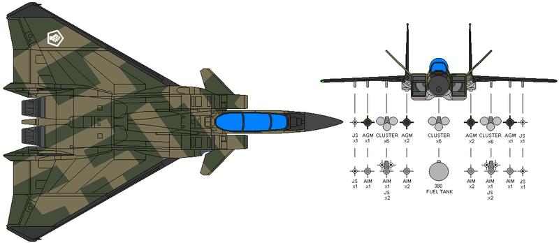 Étude sur le camouflage F_15u_10