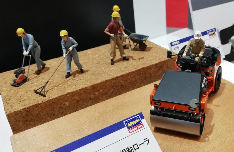 Shizuoka 2018 Hasega13