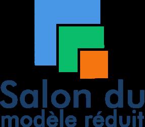 Salon du modèle réduit, Québec, 14-15 avril Logo-s10