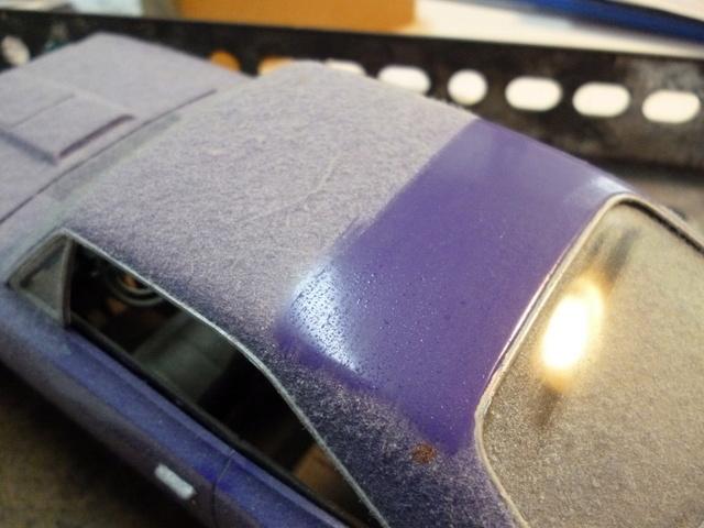 Tutoriel dépoussièrage, sur automobile.(Gloss) Menage11