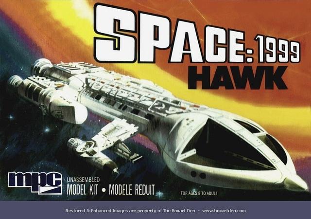 Sci-Fi et espace réel - NOUVEAUTÉ, RUMEURS ET KITS A VENIRS - Page 3 Mpc_sp10