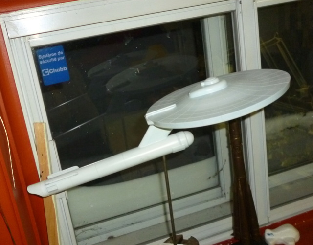 """Star Trek """"Classe Saladin"""" Destroyer P1040319"""
