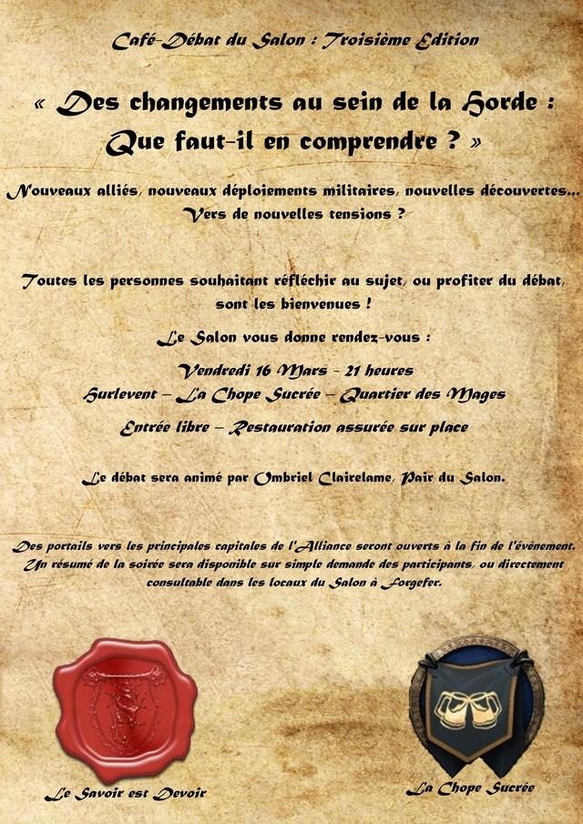 Les Cafés-Débats du Salon Affich12