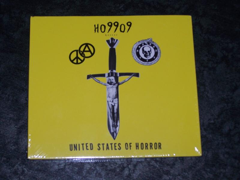 Vos derniers CD / LP / DVD  ... achetés  - Page 40 100_3710