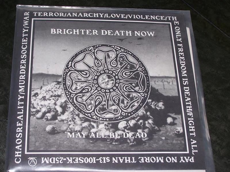 Vos derniers CD / LP / DVD  ... achetés  - Page 40 Bdn10