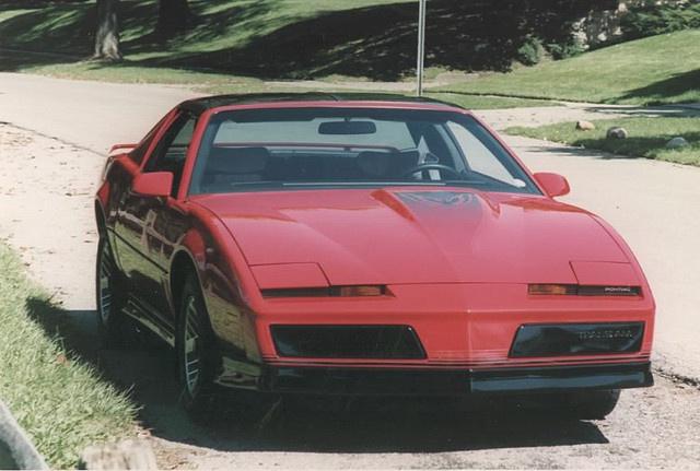 Ces véhicules qui feraient de bon mode alternatif - Page 3 1984_p10