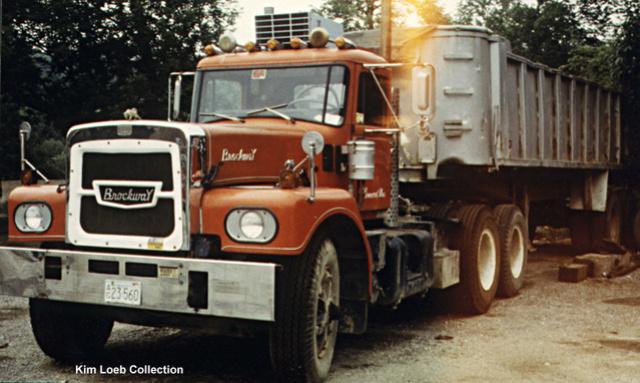 Collection de XB2000 (MP/Films véhicules à l'échelle) Feux_a10