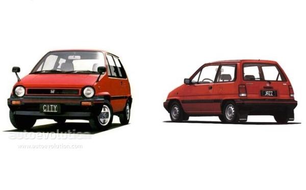 Ces véhicules qui feraient de bon mode alternatif - Page 3 Hondaj10