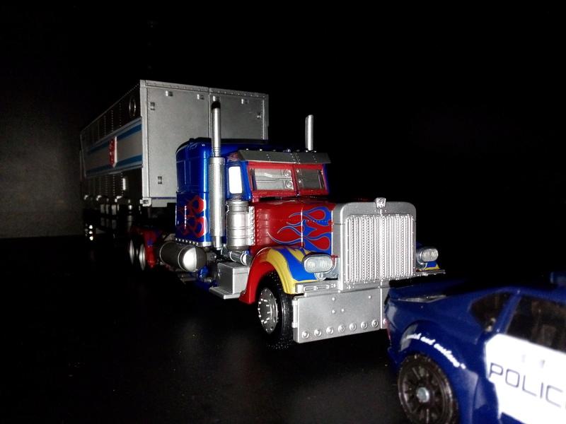 Collection de XB2000 (MP/Films véhicules à l'échelle) Img_2014