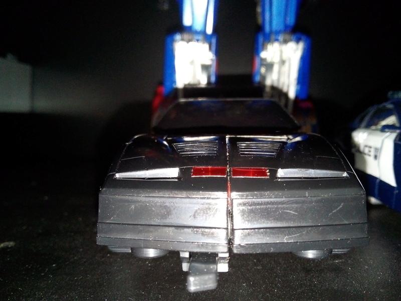 Collection de XB2000 (MP/Films véhicules à l'échelle) Img_2034