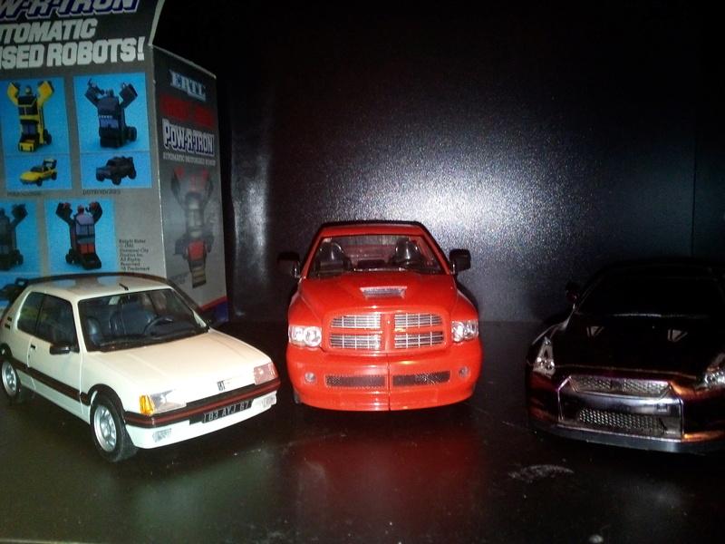 Collection de XB2000 (MP/Films véhicules à l'échelle) Img_2051