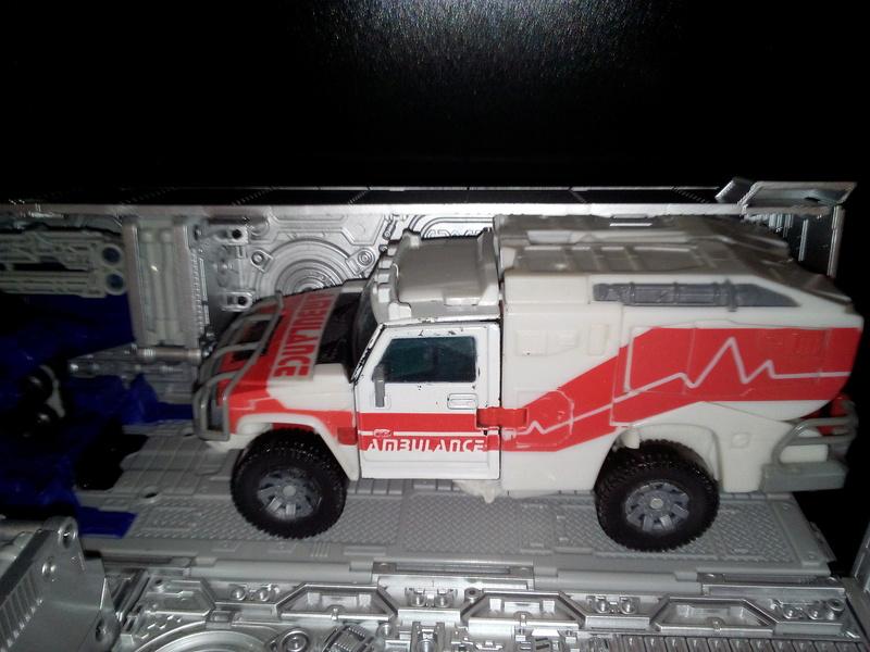 Collection de XB2000 (MP/Films véhicules à l'échelle) Img_2058