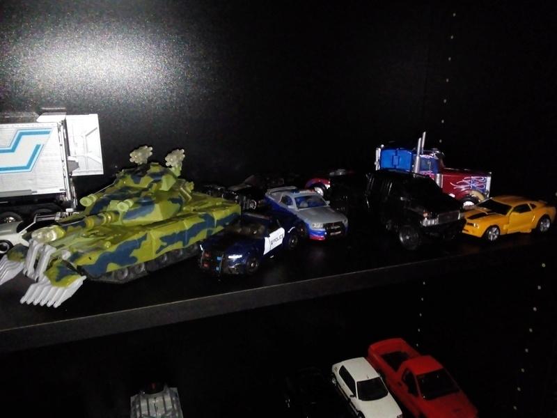 Collection de XB2000 (MP/Films véhicules à l'échelle) Img_2107