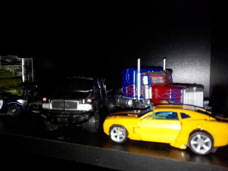 Collection de XB2000 (MP/Films véhicules à l'échelle) Img_2109