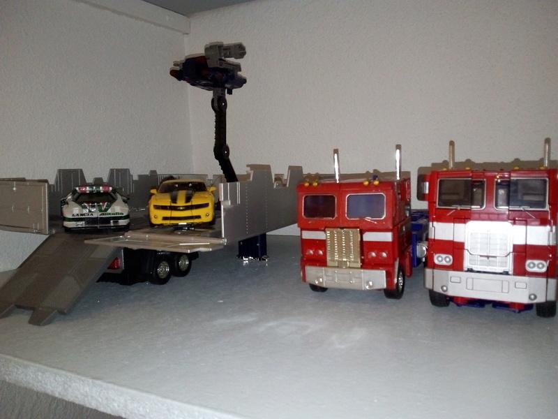 Collection de XB2000 (MP/Films véhicules à l'échelle) Img_2121