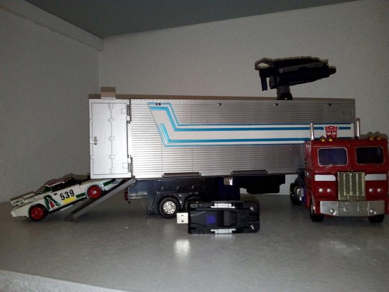Collection de XB2000 (MP/Films véhicules à l'échelle) Img_2122