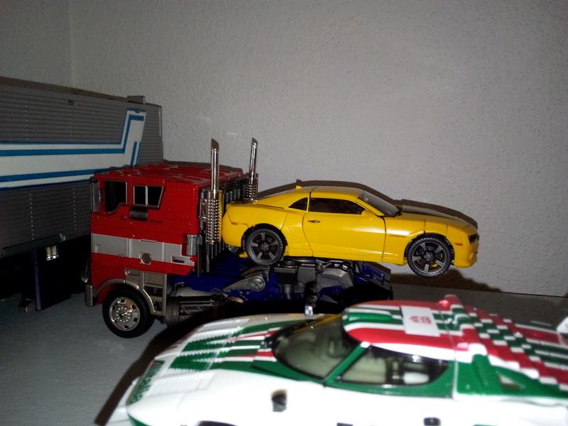 Collection de XB2000 (MP/Films véhicules à l'échelle) Img_2124