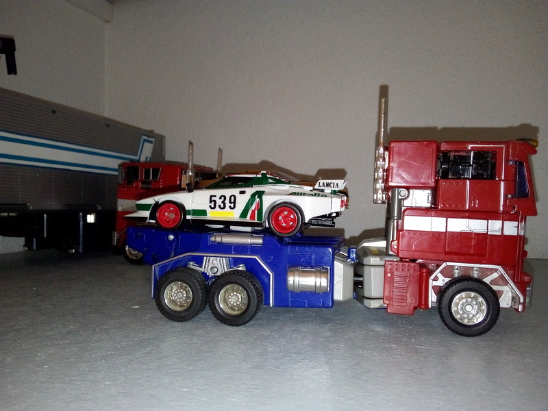 Collection de XB2000 (MP/Films véhicules à l'échelle) Img_2125