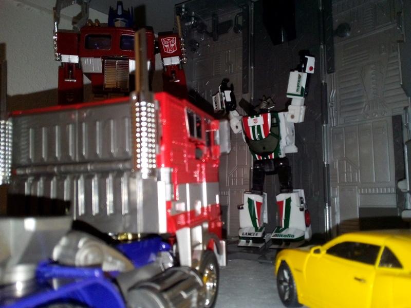 Collection de XB2000 (MP/Films véhicules à l'échelle) Img_2132
