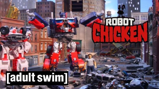 Vidéos Youtube sur les Transformers à voir! - Page 34 Maxres10