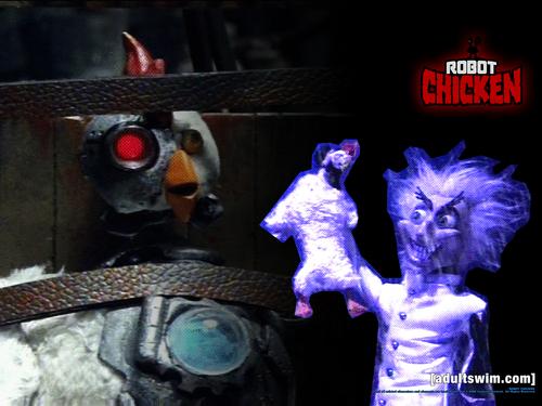Vidéos Youtube sur les Transformers à voir! - Page 34 Robot-10