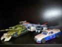 Collection de XB2000 (MP/Films véhicules à l'échelle) Img_2071