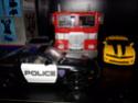 Collection de XB2000 (MP/Films véhicules à l'échelle) Img_2098