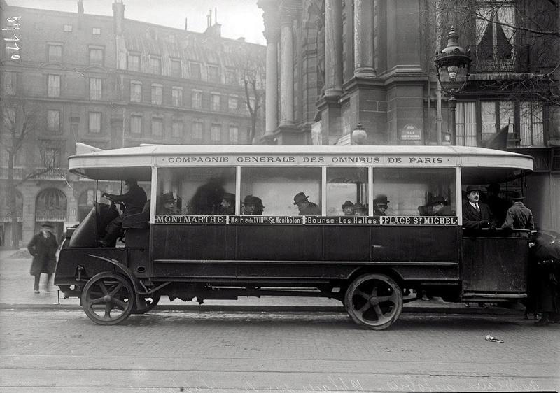 Paris années  1900 - couleurs d'époque Dpi6k_10