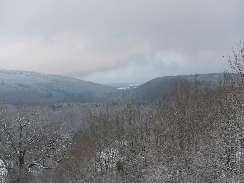 Le Jura près de chez moi ! Dscf7617