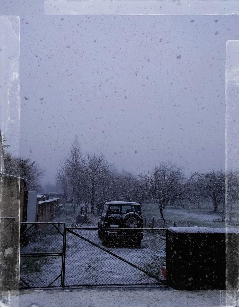 Le Jura près de chez moi ! Img_2014