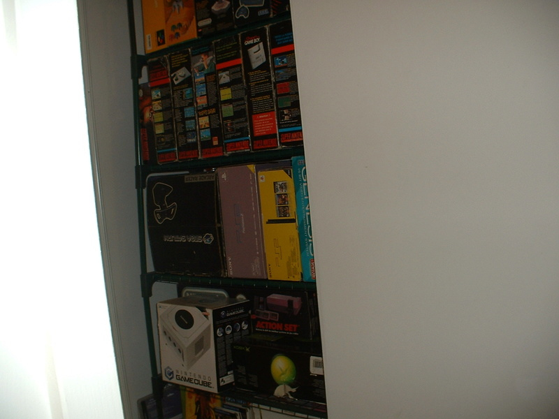 Retrogaming et petit appartement - Page 3 00115