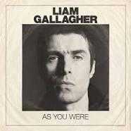 Liam Gallagher [Oasis] Liam_g10