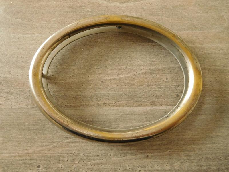lunette de capote Dscn0410