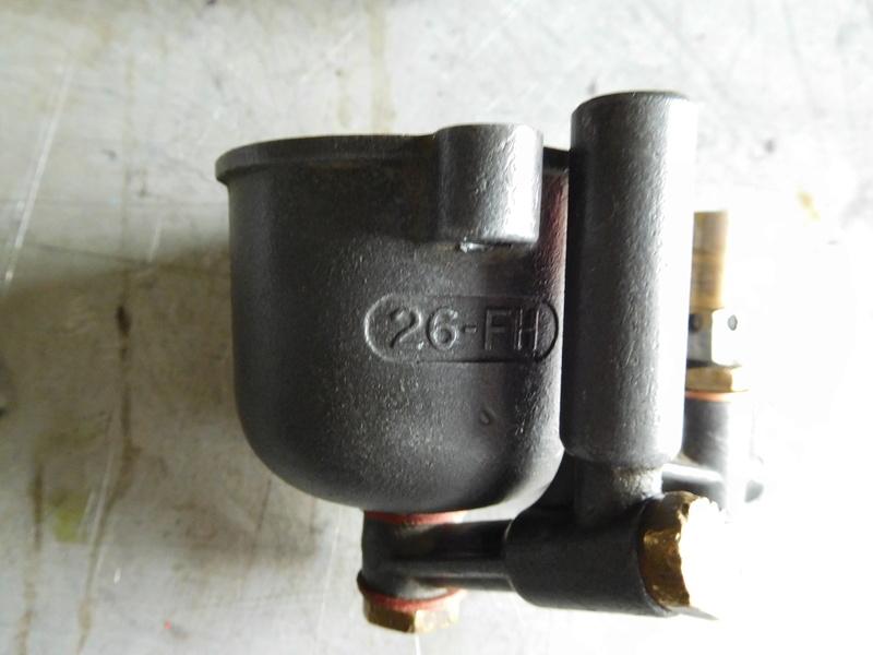 carburateur 26 fhd Dscn0412