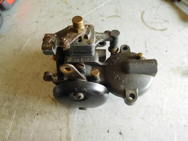 carburateur 26 fhd Dscn0413