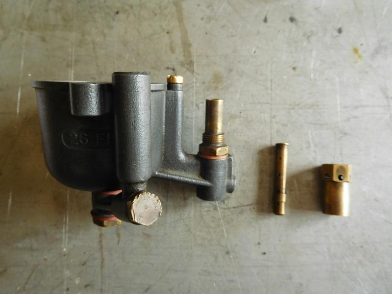 carburateur 26 fhd Dscn0414